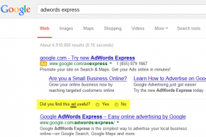 google-adwords-useful-poll-1387200184
