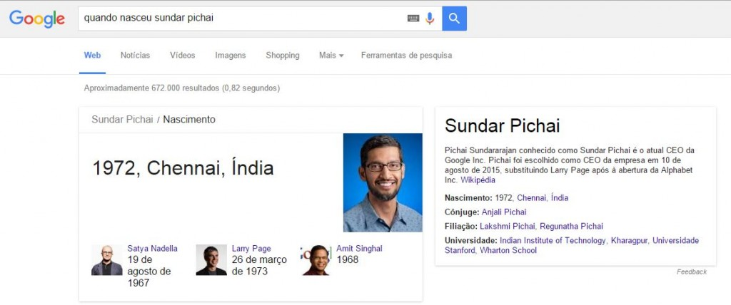 knowledge-graph-google